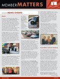 moving at full throttle - Madison Magazine - Page 5