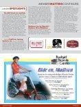 moving at full throttle - Madison Magazine - Page 7