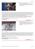 filmpolska Filmindex - Wisent Reisen - Seite 2