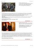 filmpolska Filmindex - Wisent Reisen - Seite 3