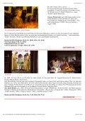 filmpolska Filmindex - Wisent Reisen - Seite 4
