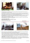 filmpolska Filmindex - Wisent Reisen - Seite 5