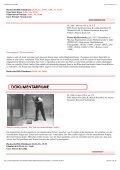 filmpolska Filmindex - Wisent Reisen - Seite 6