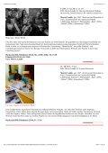 filmpolska Filmindex - Wisent Reisen - Seite 7