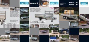 321-1 Prospekt AL-RL.pdf