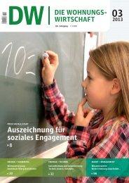 Auszeichnung für soziales Engagement - Haufe.de