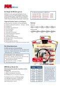 Gebrauchtmaschinen suchen und verkaufen – weltweit! - Seite 2