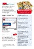 Gebrauchtmaschinen suchen und verkaufen – weltweit! - Seite 3