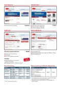 Gebrauchtmaschinen suchen und verkaufen – weltweit! - Seite 4