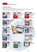 Gebrauchtmaschinen suchen und verkaufen – weltweit! - Seite 5