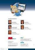 Gebrauchtmaschinen suchen und verkaufen – weltweit! - Seite 6