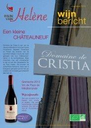 wijnbericht_novemberHELENE (2)(1)