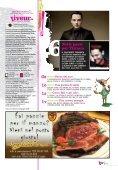 6 - Viveur - Page 5