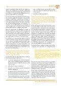 Boletin ForoFiscal nº 6 - RAAM - Sector Fiscalidad - Page 3