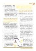 Boletin ForoFiscal nº 6 - RAAM - Sector Fiscalidad - Page 5