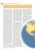 Boletin ForoFiscal nº 6 - RAAM - Sector Fiscalidad - Page 6