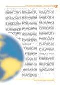Boletin ForoFiscal nº 6 - RAAM - Sector Fiscalidad - Page 7