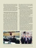 AKuNTanINDONESIA - Page 2
