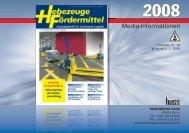 Media-HF 2008-sr - Huss Verlag