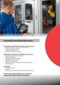 Esimerkkejä robottipalveluistamme - Fastems - Page 3