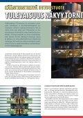 SYKSYN UUTUUDET MESSUILLA - Fastems - Page 2
