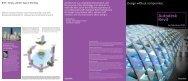 Autodesk® Revit® - CAD software