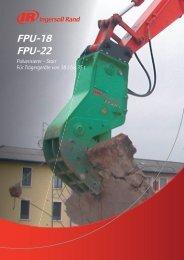 Fixed Pulv.indd - bei Hydraulik Paule