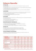 Schwere Baureihe - bei Hydraulik Paule - Seite 3