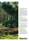 TimberCare - John Deere - Seite 3