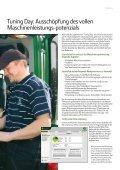 TimberCare - John Deere - Seite 5
