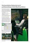TimberCare - John Deere - Seite 6