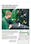 TimberCare - John Deere - Seite 7