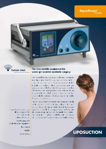 Untitled - Esthetic Med GmbH