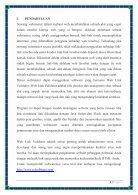 UJIAN TENGAH SEMSTER UJIAN TENGAH SEMSTER UJIAN TENGAH SEMSTER - Page 2