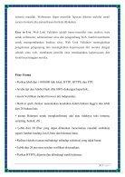 UJIAN TENGAH SEMSTER UJIAN TENGAH SEMSTER UJIAN TENGAH SEMSTER - Page 4
