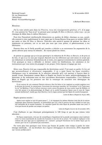 Critique_Bertrand_Louart.pdf PDF a4 - Les renseignements généreux