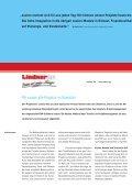 Anlagenbau, Projektierer - it-auswahl.de - Page 2