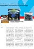Anlagenbau, Projektierer - it-auswahl.de - Page 3