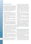 skatīt - ES fondi - Page 4