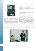 skatīt - ES fondi - Page 6