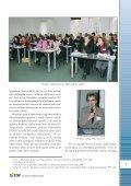 skatīt - ES fondi - Page 7