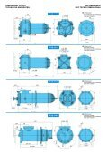 suction filters saugfilter filtres d'aspiration filtri in ... - Hydraulik.com - Page 4