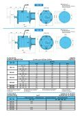 suction filters saugfilter filtres d'aspiration filtri in ... - Hydraulik.com - Page 5