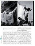 Lorsque les images - Art Absolument - Page 7
