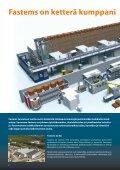 tuottavuuskumppani - Fastems - Page 2