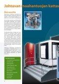 tuottavuuskumppani - Fastems - Page 4