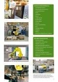 tuottavuuskumppani - Fastems - Page 7