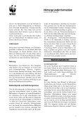 Hintergrundinformation - Page 2