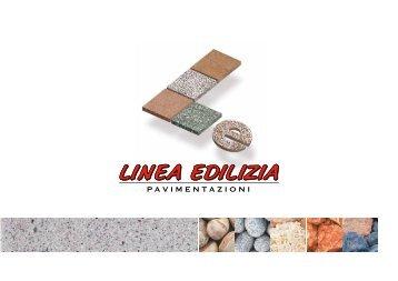 download catalogo 2011 - Linea Edilizia