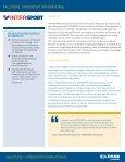 intersport optimiert seine virtuelle umgebung mithilfe von ... - Sysob - Seite 2